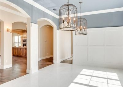 12708 Villa Milano Drive - Formal Dining 2